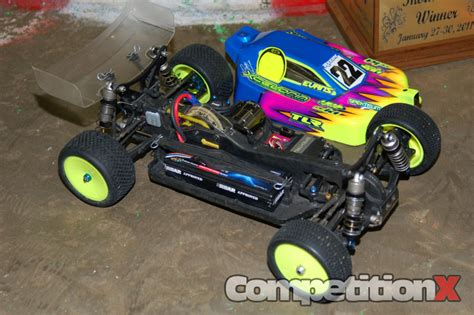 Mainan Anak Rc Team Winner Speed Competition dustin winning team losi racing 4 g competitionx