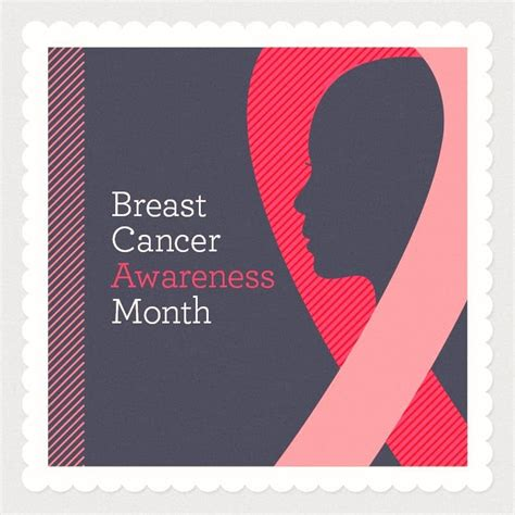 October Is Breast Cancer Awareness Month 2 2 by October Breast Cancer Awareness Month