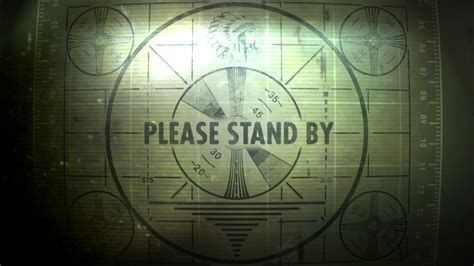 stand by image deviantart stand by by gxmew jpg fallout