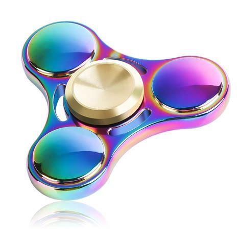 Spinner Spinner the best fidget spinners and fidget cubes ign