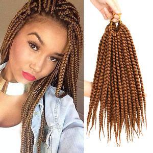 afro braiding hair color 30 3x twist braid hair color 30 box braids 14 crochet
