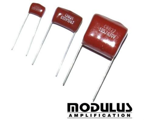 decoupling capacitor potentiometer purpose of capacitor in guitar 28 images decoupling capacitor function 28 images power