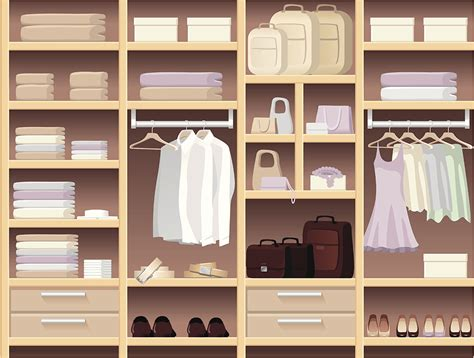 cabina armadio fai da te economica cabina armadio fai da te consigli