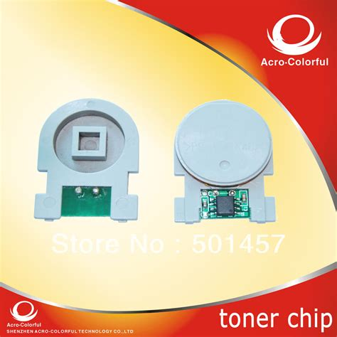Toner Chip Fuji Xerox Cp115cm115cp225cm225 Magenta docuprint cm305df windows 8 basketget