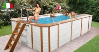 superior Entretien Piscine Hors Sol #4: piscine-hors-sol-oasi-de-poolmaster-1-7848-1200-630.jpg
