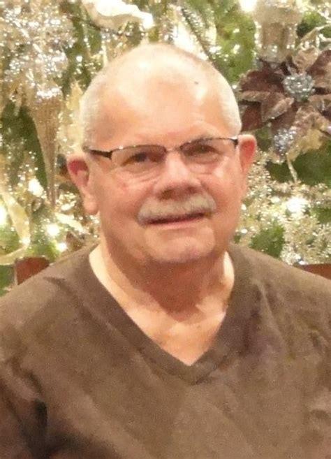 obituary for david a jung myrhum patten funeral home