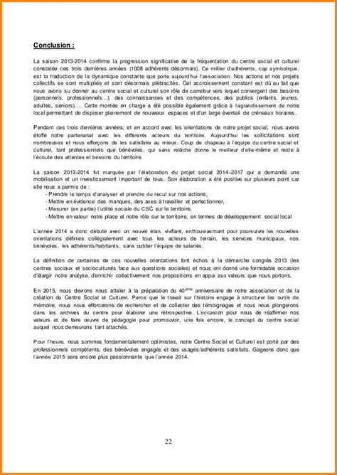 Lettre De Motivation Stage Benevolat 3 Lettre De Motivation Stage Enfance Format Lettre