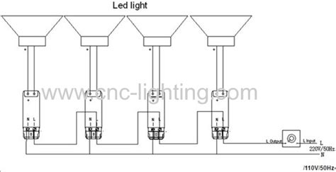 installing recessed lighting wiring diagram installing