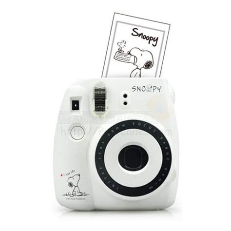 instax mini 8 polaroid fujifilm instax mini 8 polaroid snoopy mystery gift