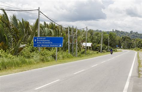 new year road closure malaysia water sea and rail creative ways to explore asia grown