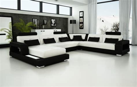 modern living room coffee tables