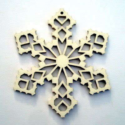 sale snowflake decorations 187 pretty dandy
