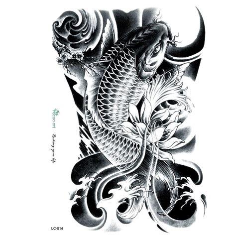 black and white koi wallpaper im 225 genes de pez koi im 225 genes