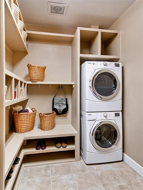 stackable washer dryer ikea 25 best ideas about stackable washer and dryer on