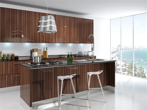 modern kitchen cabinets contemporary frameless rta buy affordable kitchen cabinets online modern rta cabinets