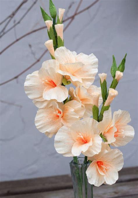 best 25 gladiolus wedding bouquet ideas on pinterest