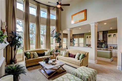 17 best images about the chandler by westin homes on