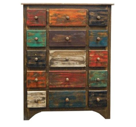 ikea multi coloured chest of drawers multi drawer dresser arco 7 drawer multi color chest of