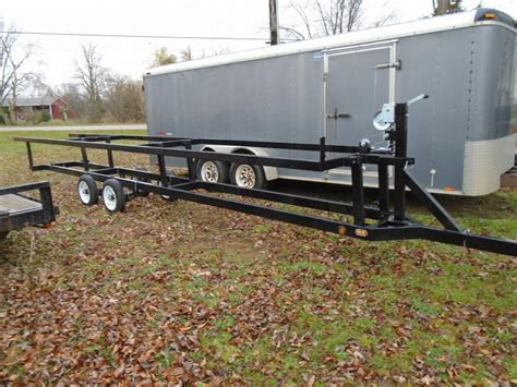 pontoon trailer rental cadillac mi rental 24 centerlift rental pontoon trailer eds auto