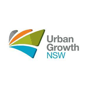 urban growth and waste management optimization towards asbestos removal hazardous waste disposal perth