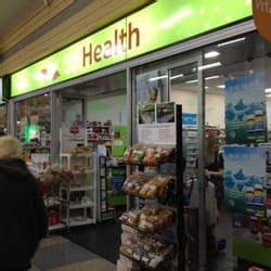supplement warehouse near me vitamins and supplements in adelaide south australia a
