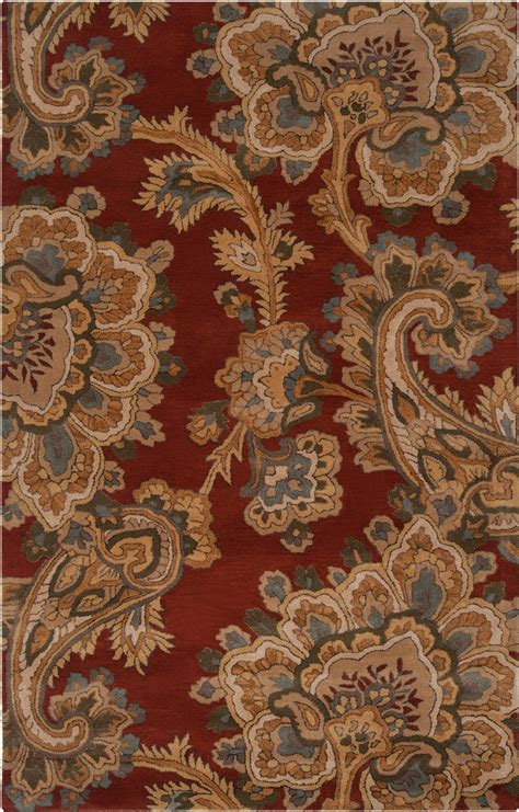 paisley print area rugs 17 best images about paisley and mandelas on mandalas and fabrics