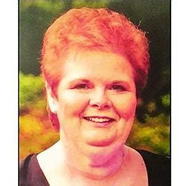 kestenbaum obituary lindenhurst new york legacy