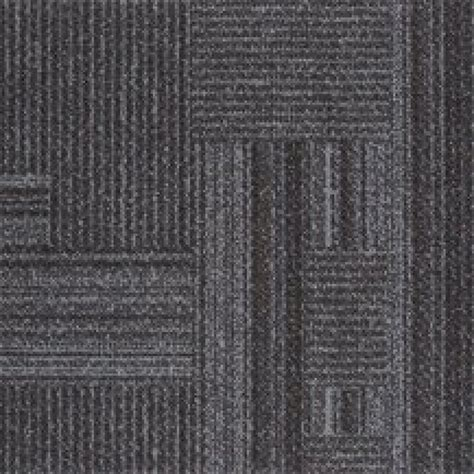 Save on discount priced mohawk carpet   Shag carpet