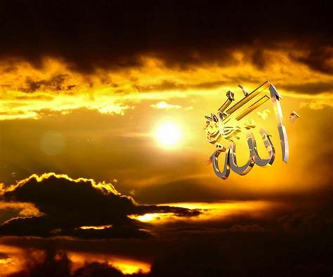 islamic hd wallpapers screenshot 19142 wallpaper cool