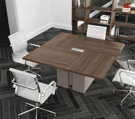 ufficio lavoro torino scrivanie per ufficio carignano e carmagnola torino