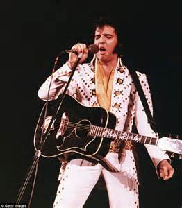 who sings in color elvis s stepmother who was accused of sullying