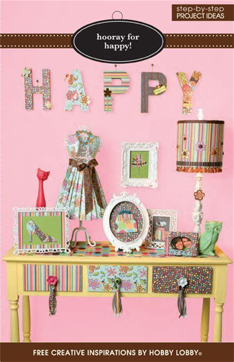 Wedding Album Hobby Lobby by Hobbylobby Projects Happy All