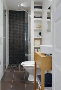 kleine badezimmer gestalten badideen kleines bad interessante interieurentscheidungen