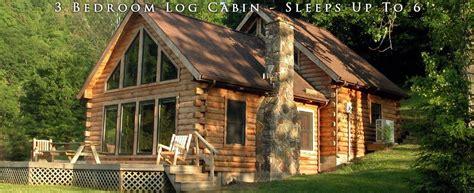 Log Cabins Getaways Uk by The Best Of Log Cabin Getaways New Home Plans