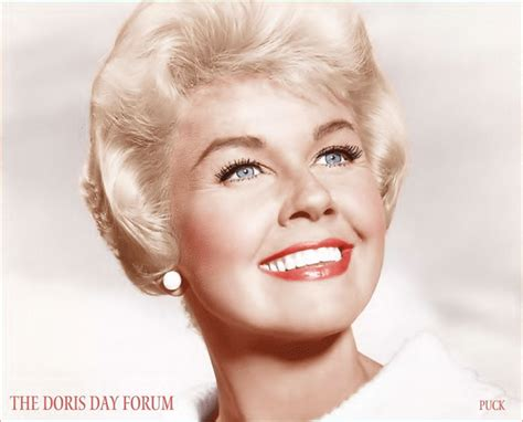 Pillow Talk Topics by Forum Banners 2013 The Doris Day Forum