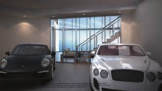 Porsche Condo Miami Porsche Design Tower 18555 Collins Ave Investinmiami