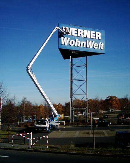 Folienbeschriftung Chemnitz by Abe Licht Schriftwerbung Chemnitz