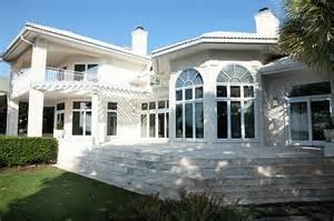 Wilmington Nc Luxury Homes Wrightsville Wilmington Luxury Homes