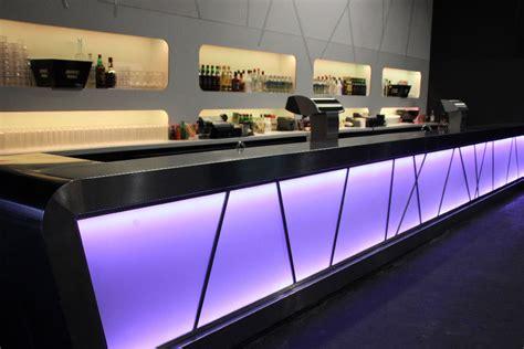 mat駻iel de cuisine professionnel pas cher comptoir bar arrondi trendy attrayant cuisine avec bar