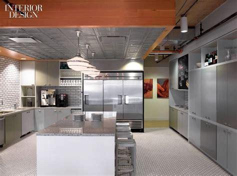 interior design magazine gensler whole food hq by gensler via interior design magazine