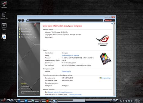 download themes windows 7 rog sd negeri ketapanrame 1 free download windows 7 rog