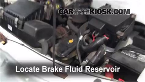 how to change your transmission fluid popular mechanics autos post how to change your transmission fluid popular mechanics autos post
