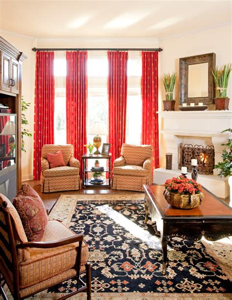 Great Home Decor Decorating In 23 Great Home Decor Ideas Style Motivation
