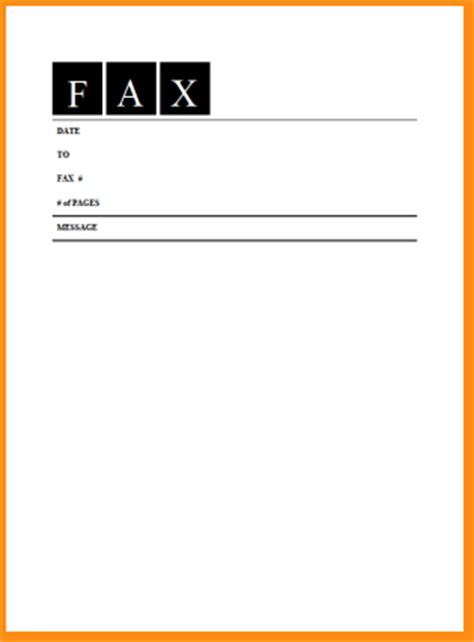 free printable basic fax cover sheet related pictures standard fax cover sheet with equity