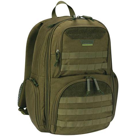 tactical back packs propper expandable backpack 663189 tactical backpacks