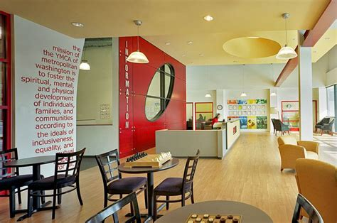 interior designer openings 30 best ideas about wellness lobby on