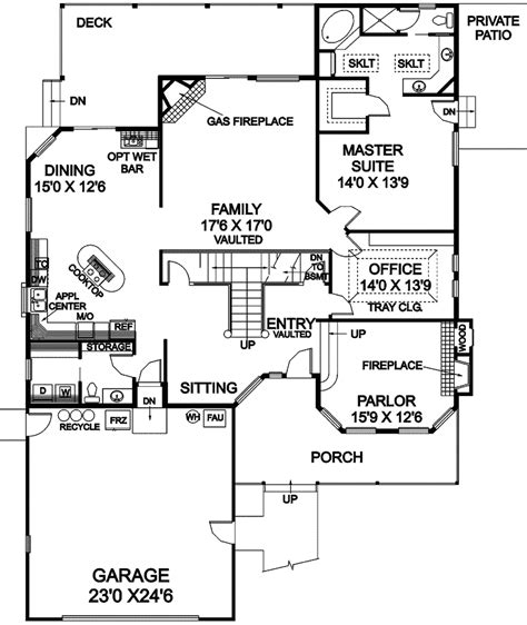english cottage floor plans small english cottage plans joy studio design gallery