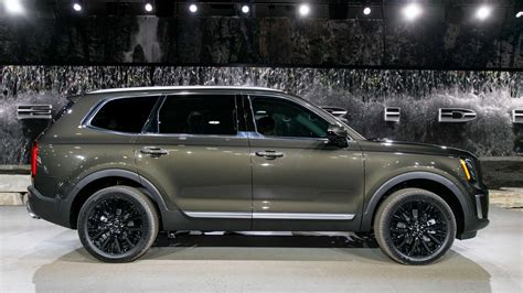 when does the 2020 kia telluride come out 81 new when does the 2020 kia sportage come out review