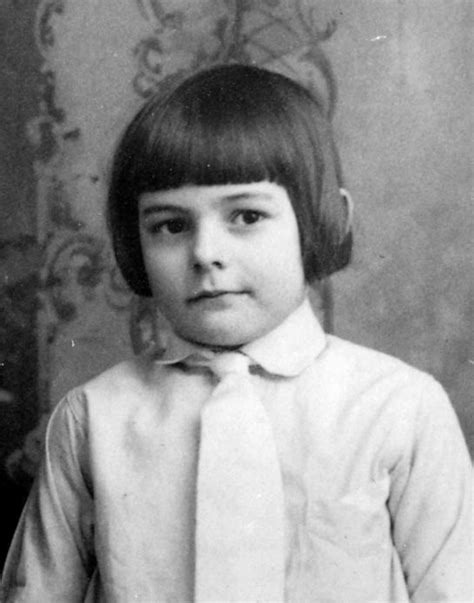 ernest hemingway biography the childhood years facts about hemingway thinglink