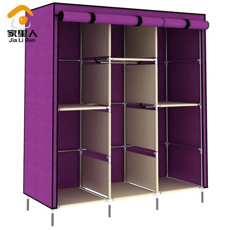 large armoire for hanging clothes large armoire for hanging clothes 28 images large